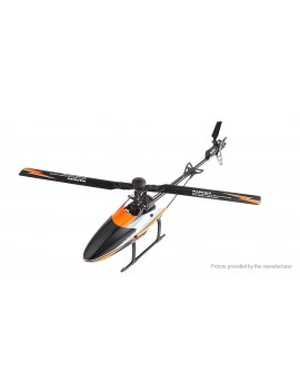 Authentic WLtoys V950 2.4GHz 6CH R/C Helicopter (RTF)