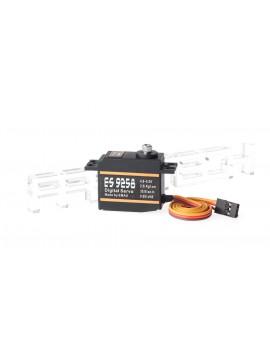 EMAX ES9258 Digital Servo for R/C Helicopter