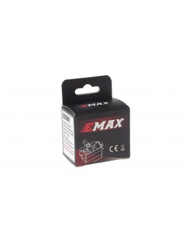 EMAX ES3352 Mini Metal Gear Digital Servo for R/C Airplane